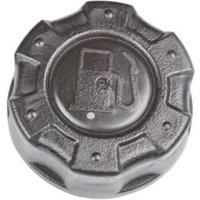 Mountfield Fuel cap